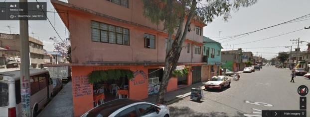 av5-mexico-city-1