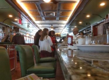 inside-the-diner
