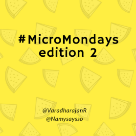 micromondays
