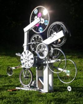 wheels-ted-strutz
