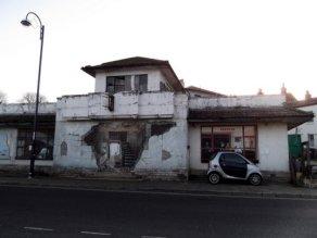 derelict-building-sandra-crook