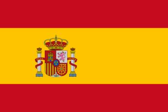 1280px-Flag_of_Spain.svg