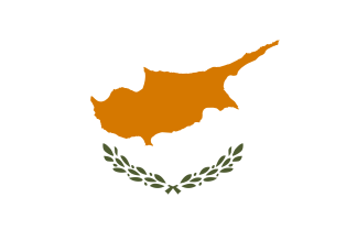 2000px-Flag_of_Cyprus.svg
