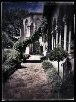 cloister-roger-b