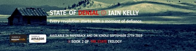 STAT OF DENIAL INITIAL BOOK 2 PRE BANNER
