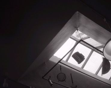 overhead-window
