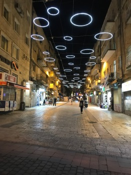 ssi-lights-of-jerusalem