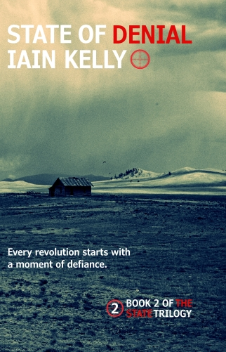 STAT OF DENIAL KINDLE COVER v12