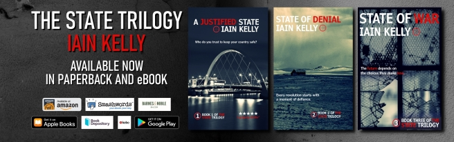 THE STATE TRILOGY BANNER final